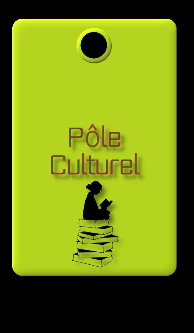 titre pole cult.png