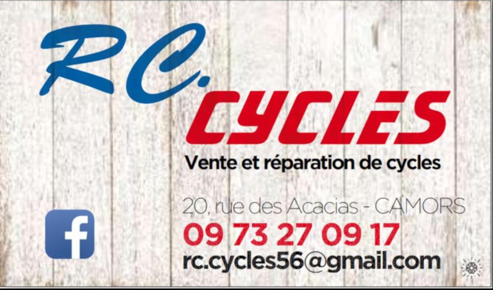 RC Cycles.JPG