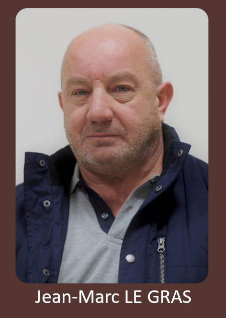 Jean-Marc LE GRAS.png