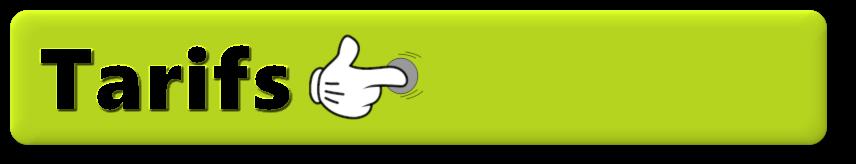 Tarifs MDE bouton.png