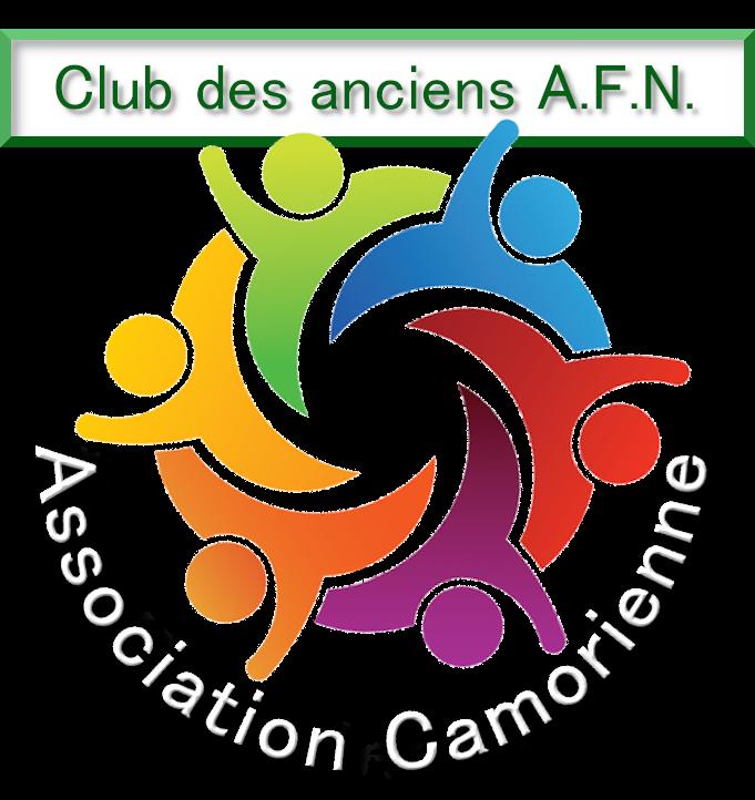 Club anciens AFN.png