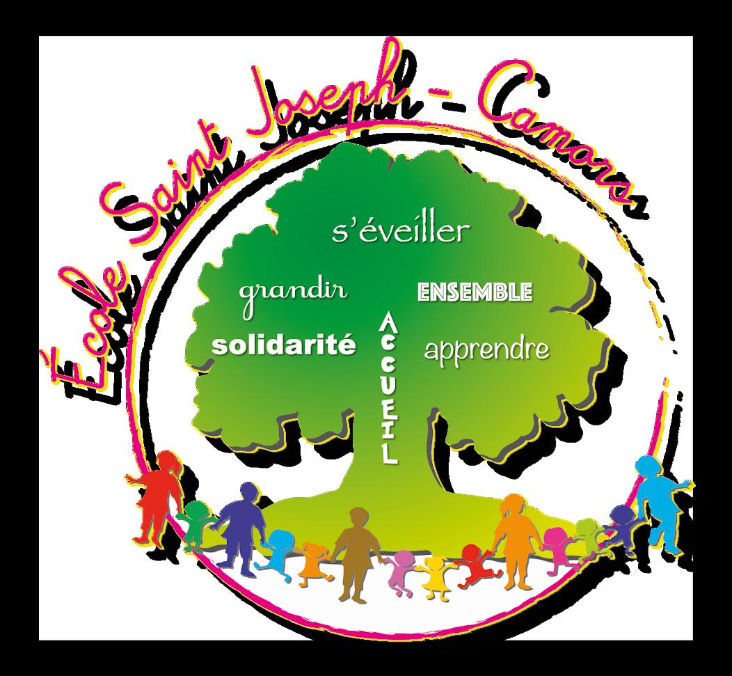 St joseph logo.png