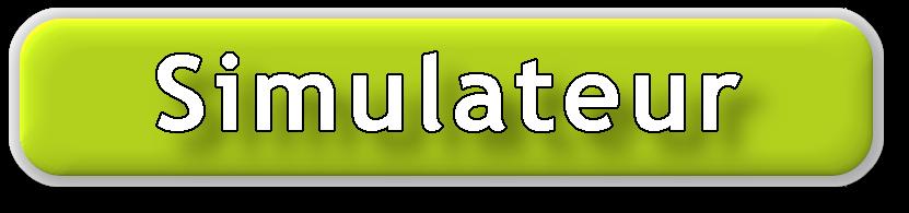 Simulateur bton.png