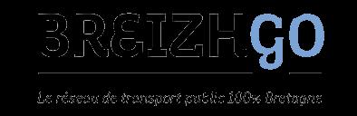 Breizh go logo.png