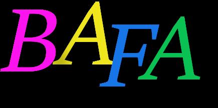 bafa.png