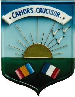 Logo camors crucisor.png