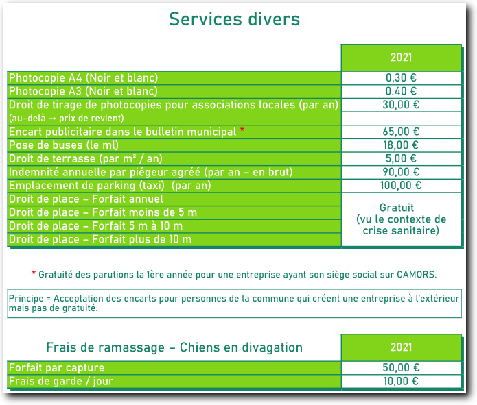 Services divers.png
