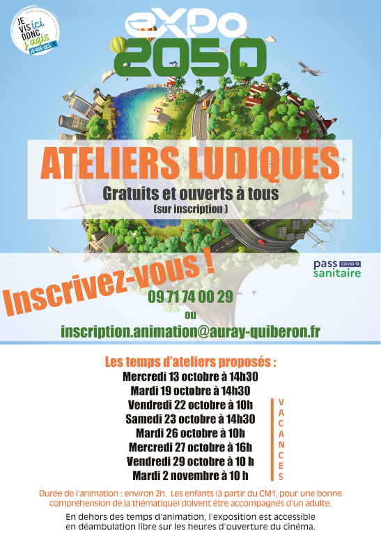 Expo 2050 Dates ateliers EXPO 2050_v1BD.png