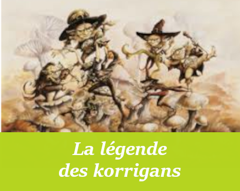 les korrigans.png