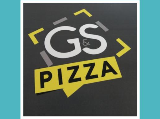 G_S pizza logo.jpg