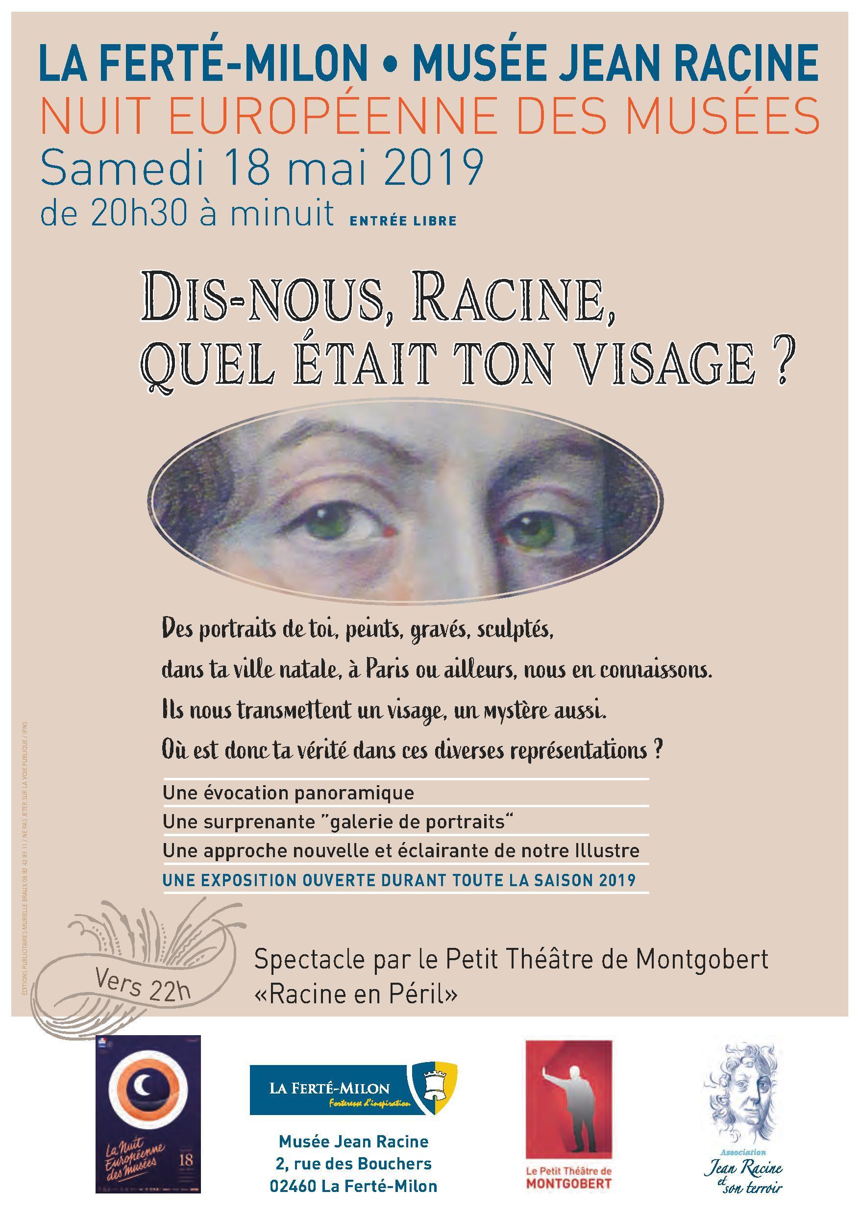 Musée RACINE_Nuit des musées 2019.jpg