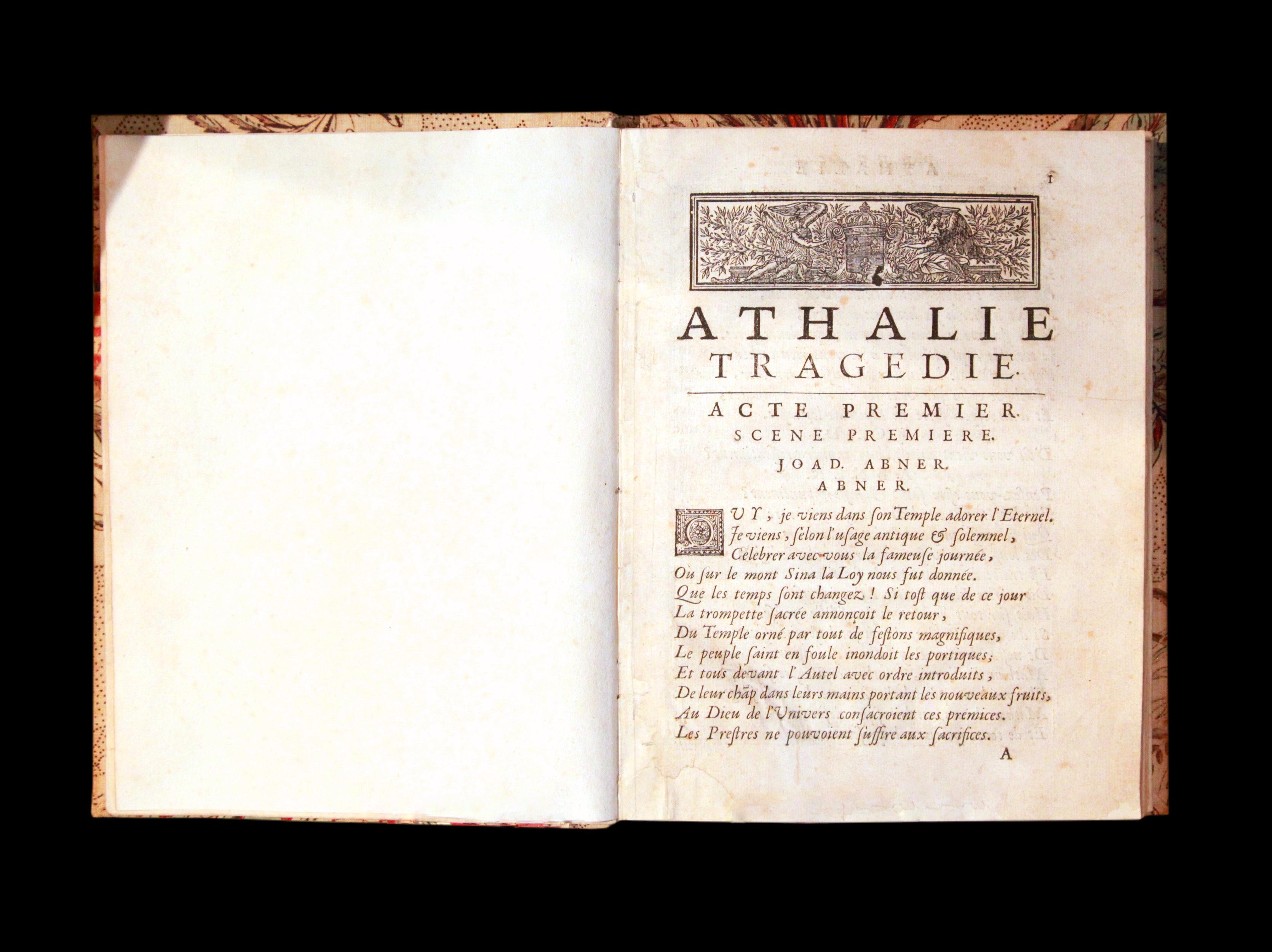 056.Athalie