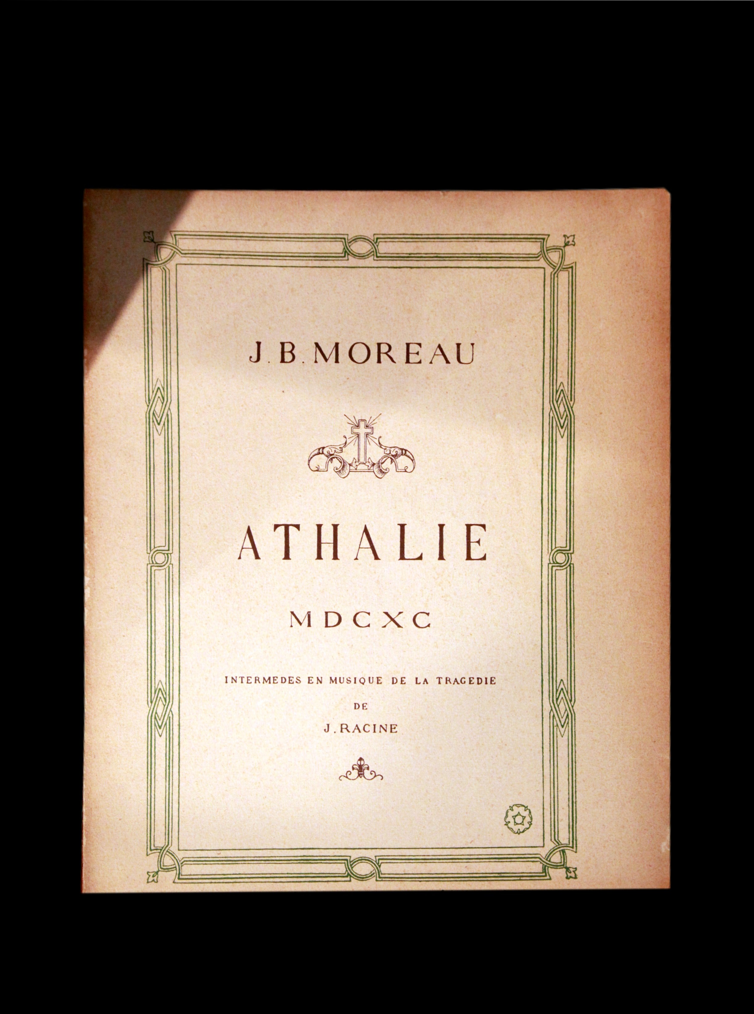 063.Moreau_Athalie.jpg