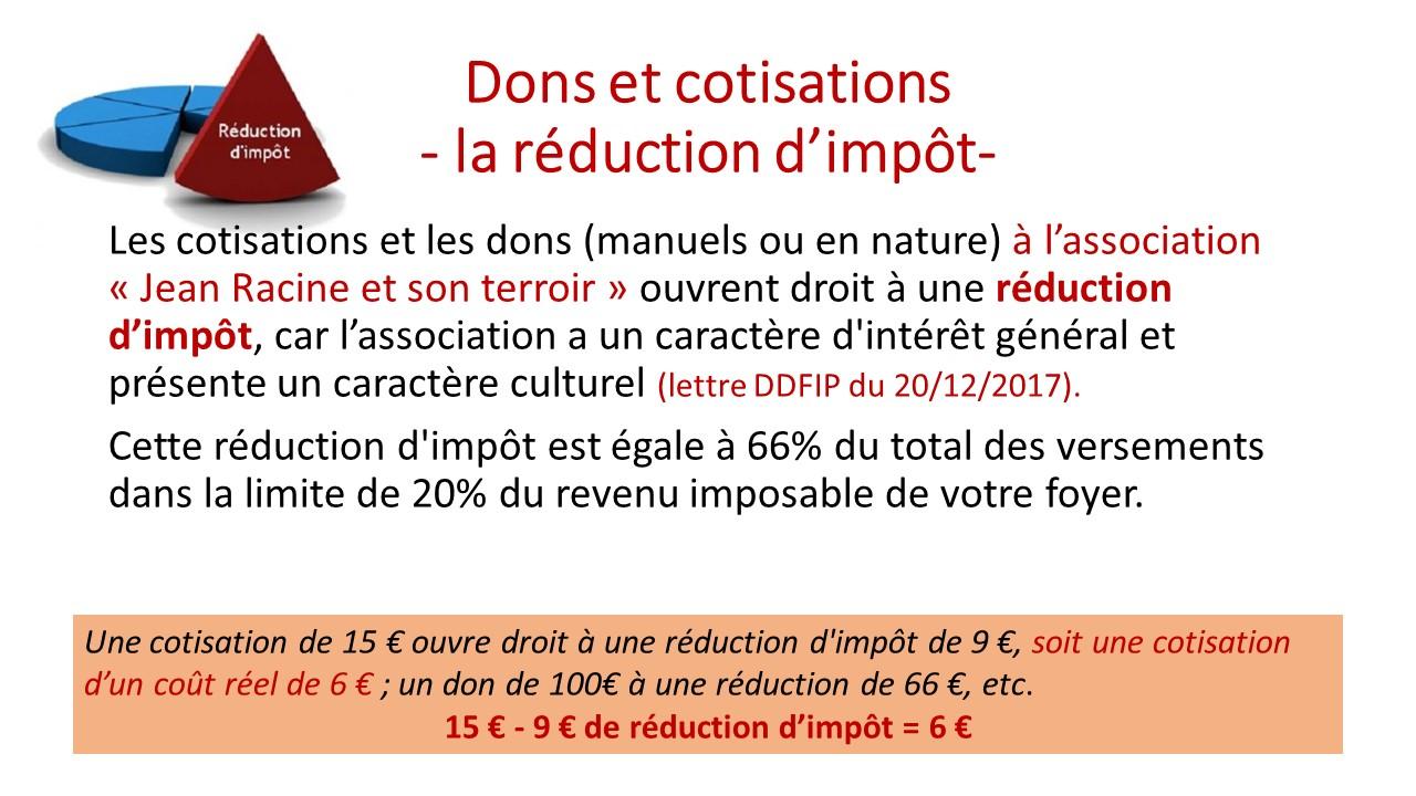 Réduction d_impôt.jpg
