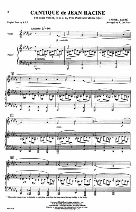 G Fauré_cantique.png
