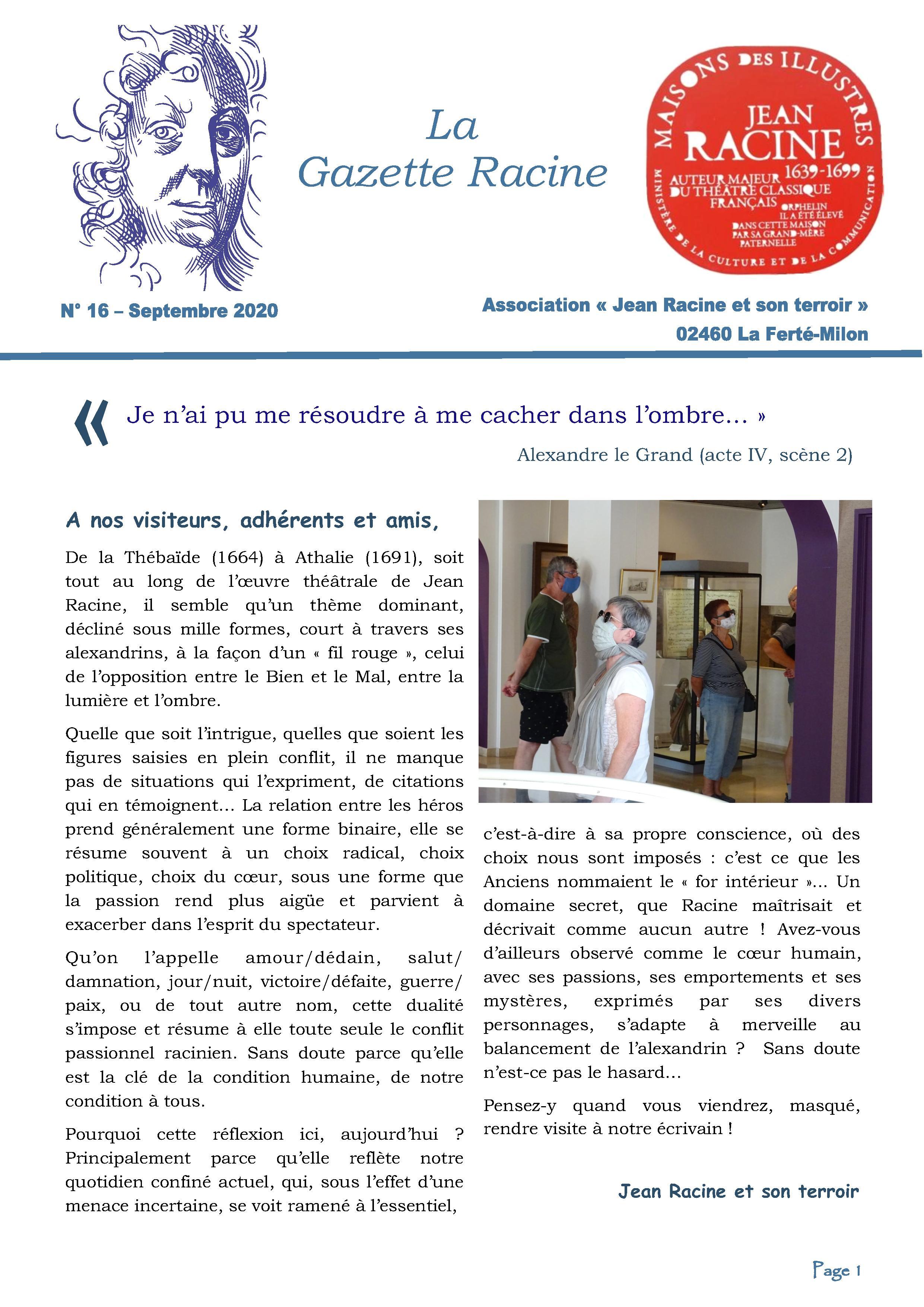 gazette16_couv.jpg