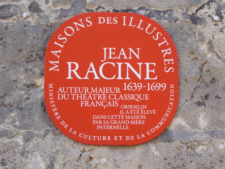 Label-maison-des-Illustres.jpg