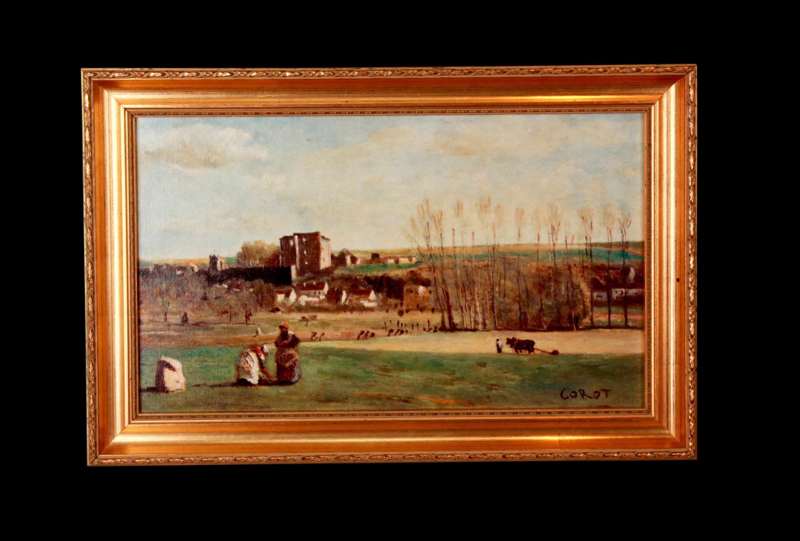 Jean-Baptiste-Camille-Corot.jpg