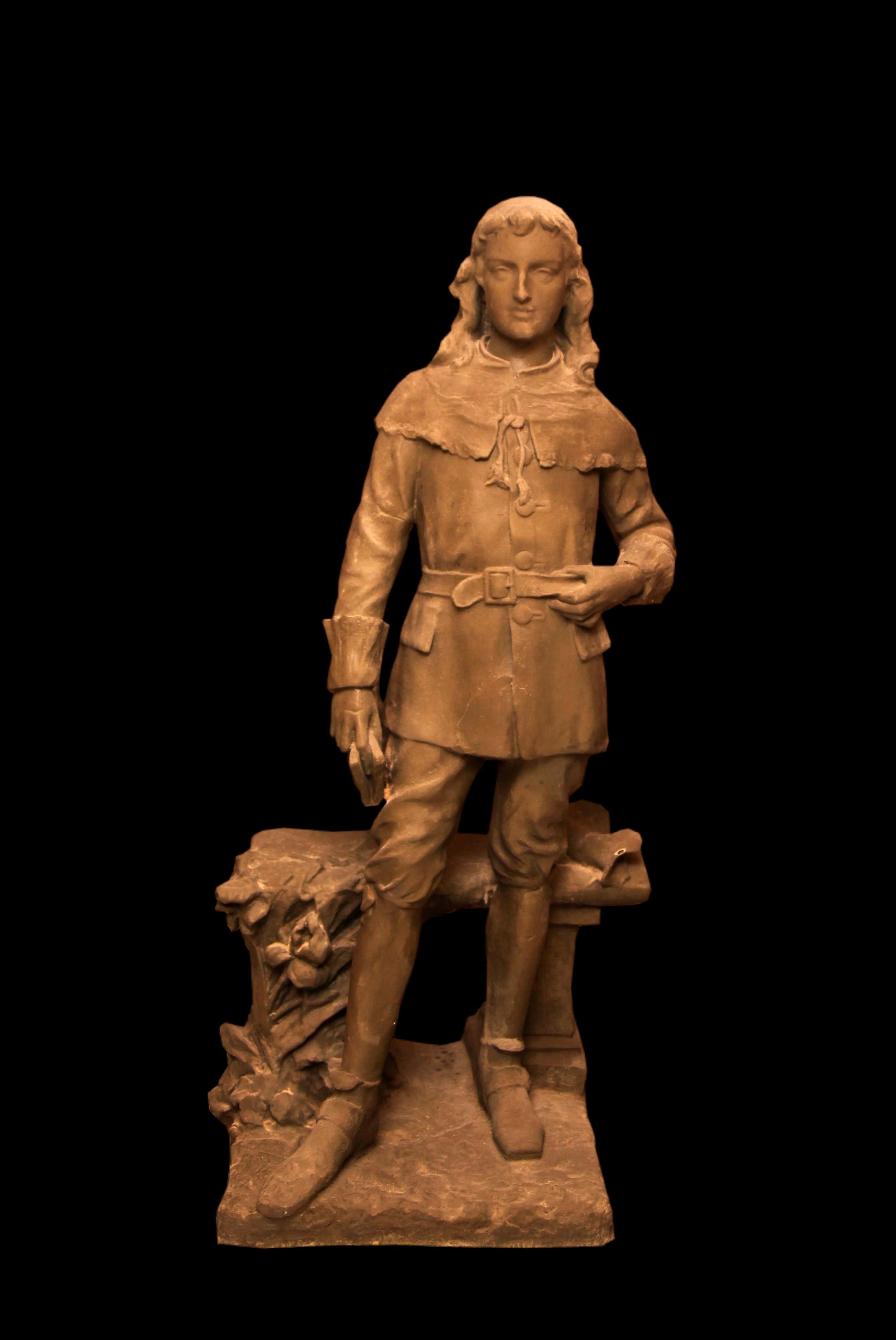 statue-Hiolin.jpg