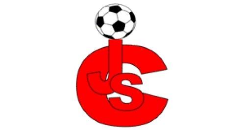 logo JSC.jpg