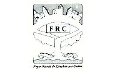 logo foyer rural.jpg