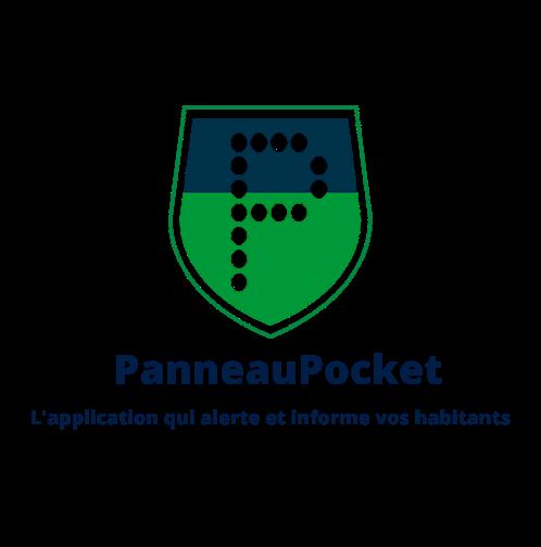 panneaupocket2.png