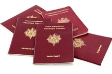 image passeports.jpg