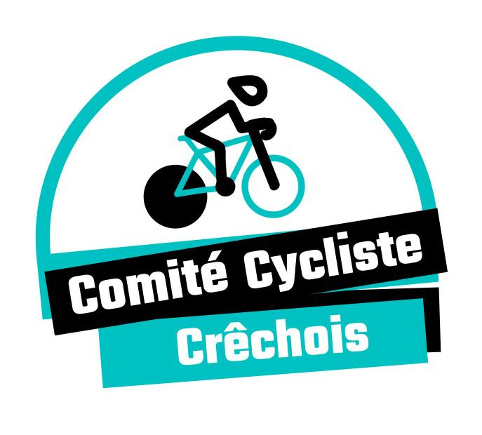 nouveau logo comité cycliste.jpg