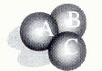 Logo Boules.jpg