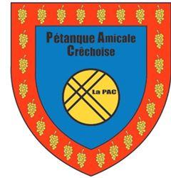 Pétanque Amicale Crêchoise.png