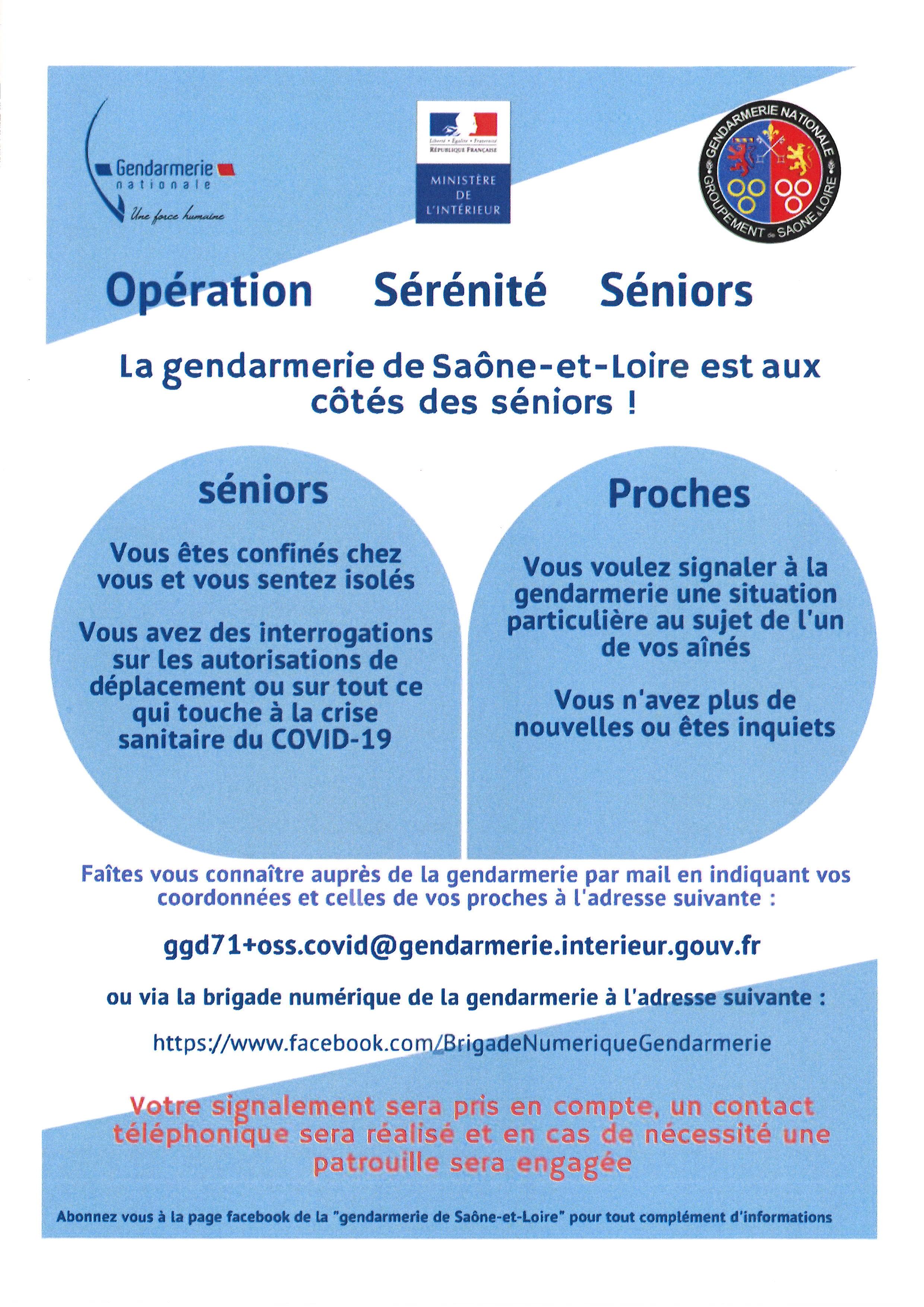 Affiche Sérénité séniors.jpg
