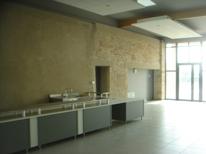 Salle cuisine.jpg