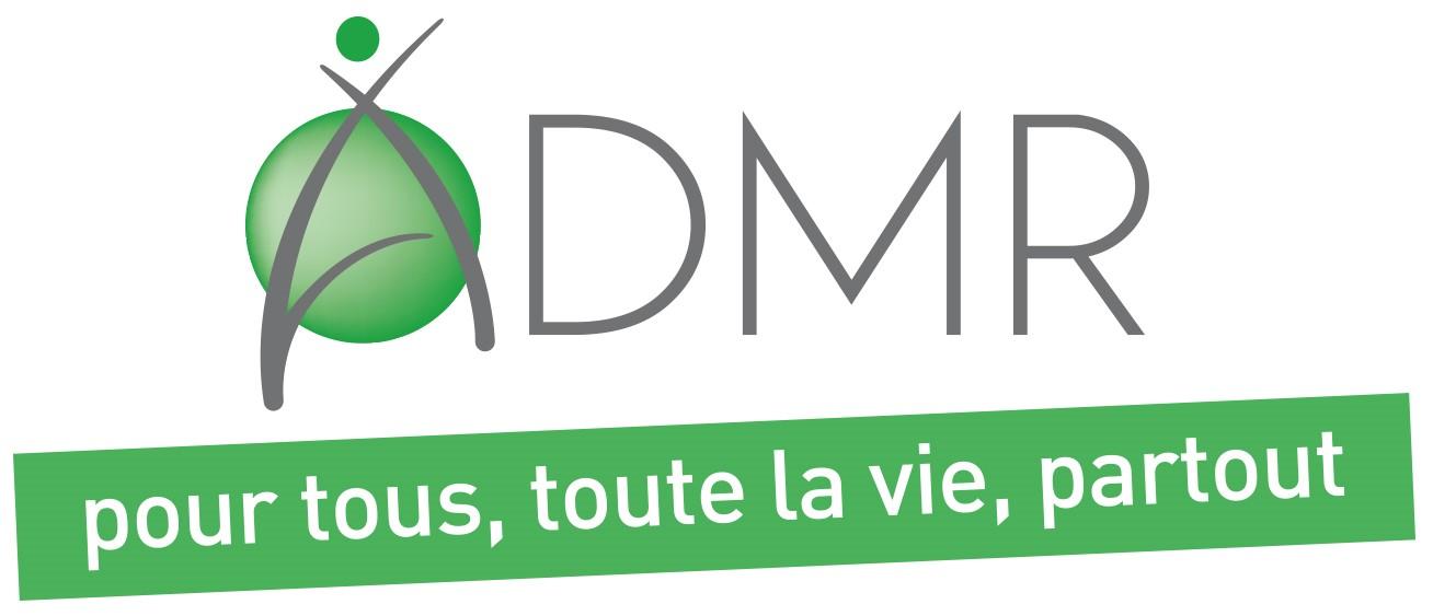 nouveau logo AMDR.jpg