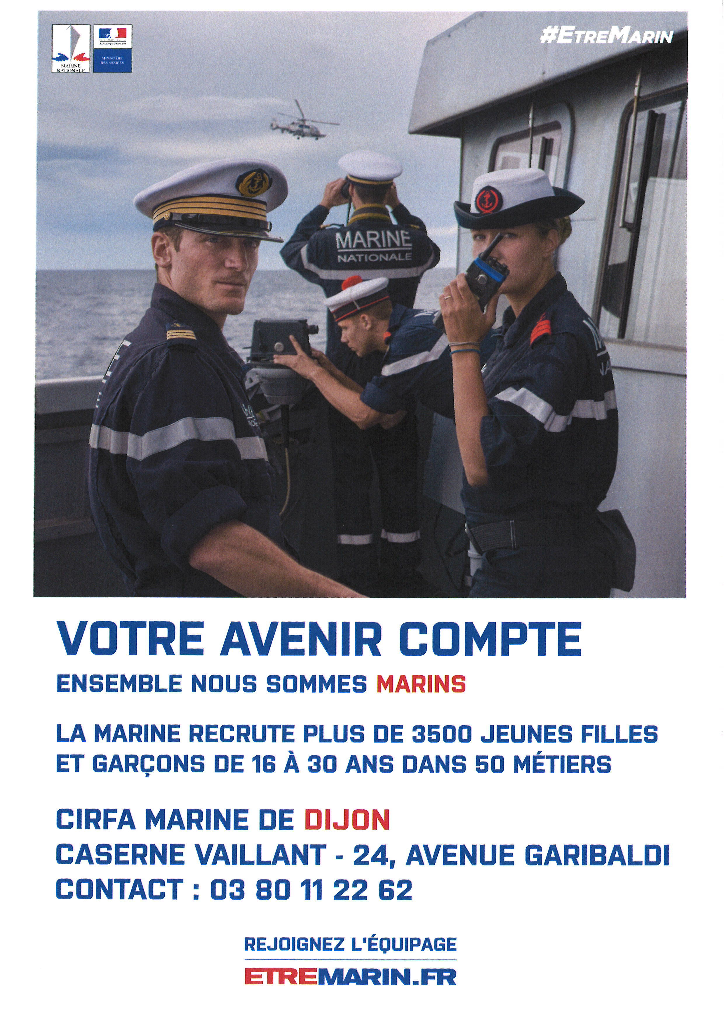 Affiche marine recrutement.jpg