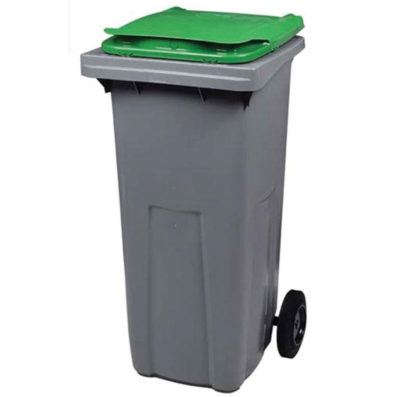 conteneur-poubelle-240l.png