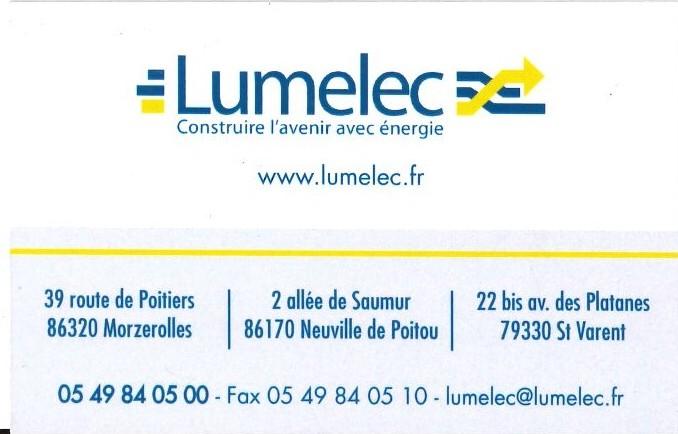 Lumelec