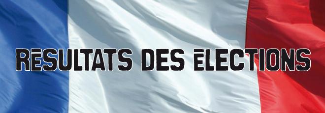 bandeau_resultats_elections.jpg