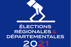 elections regionales.png