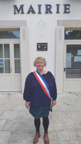 La Maire.jpg