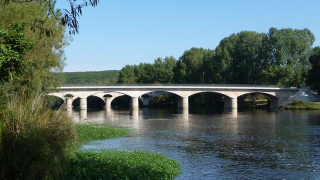 Les ponts.JPG
