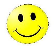 body smile.jpg