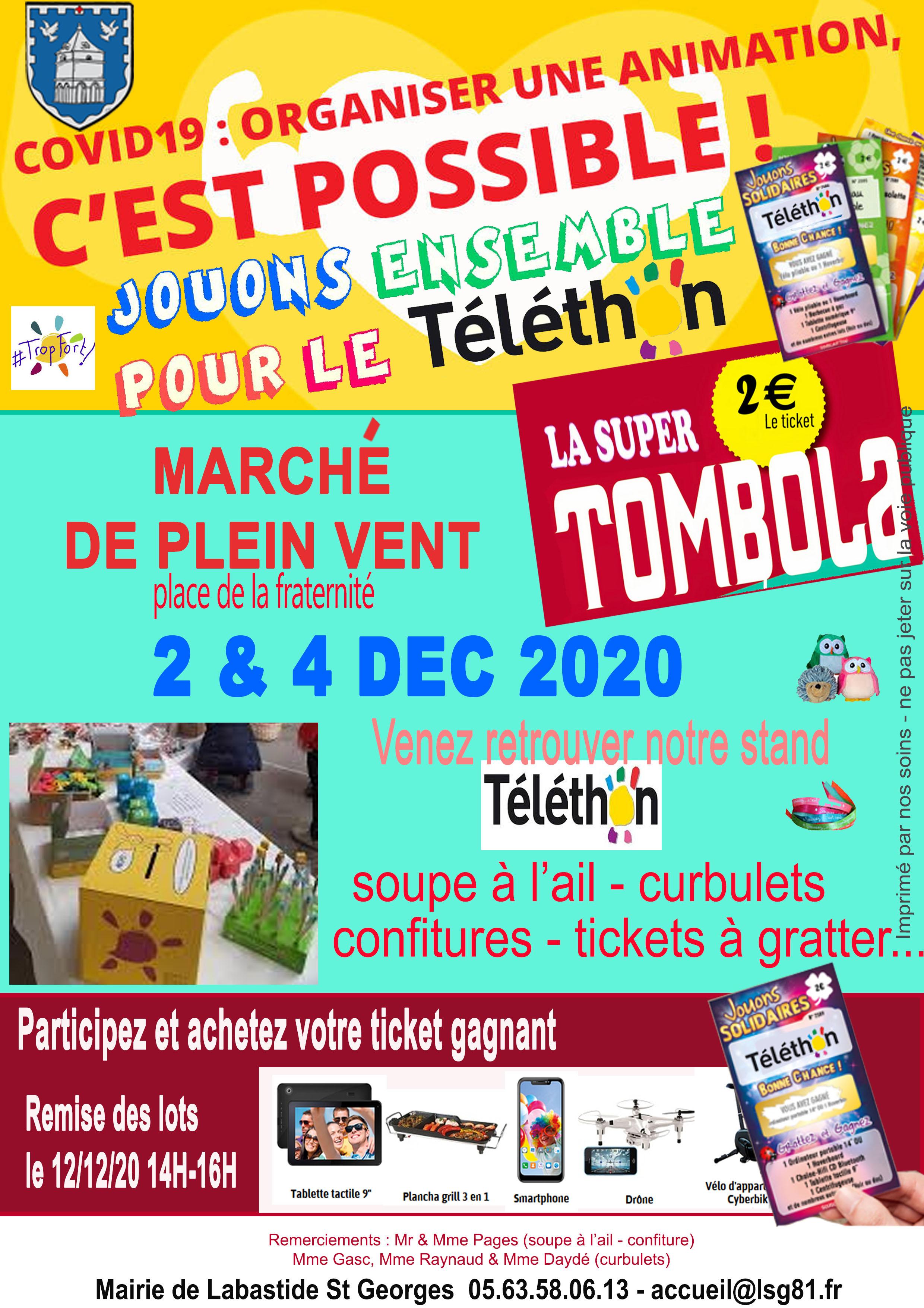 TELETHON 2020-3.jpg