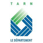 Département Tarn