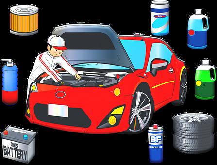 car-mechanic-3671448__340.png