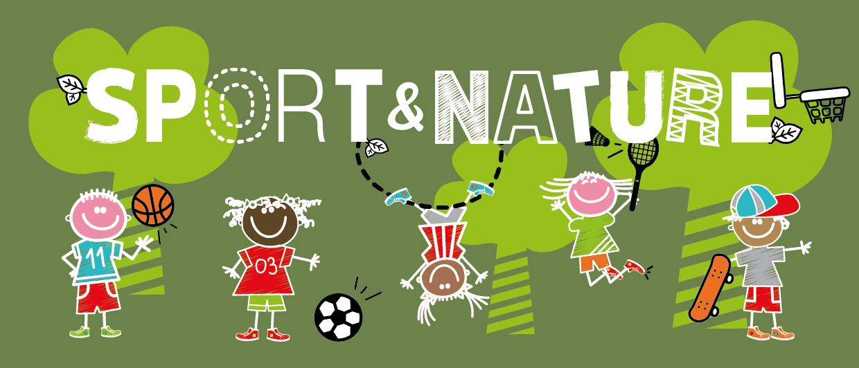 Sport_nature_allongé.png