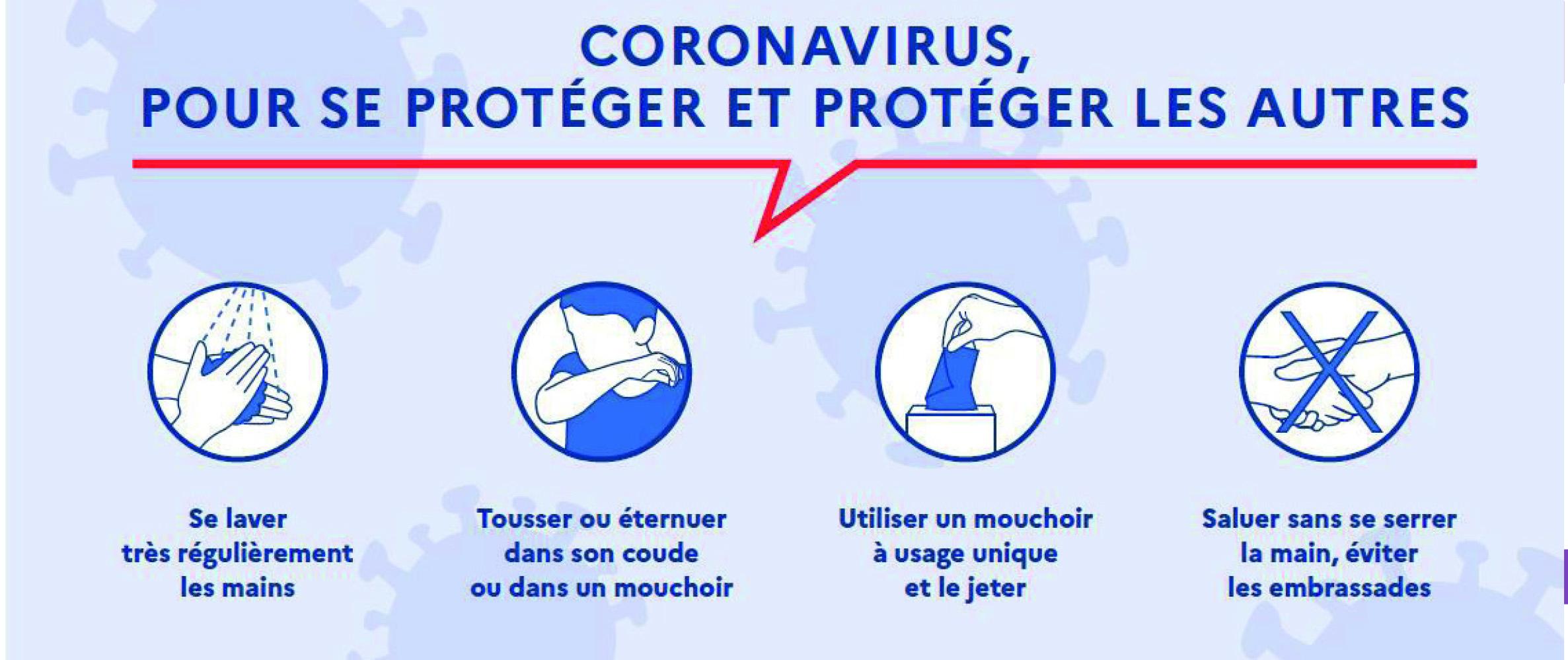 post fb coronavirus.jpg