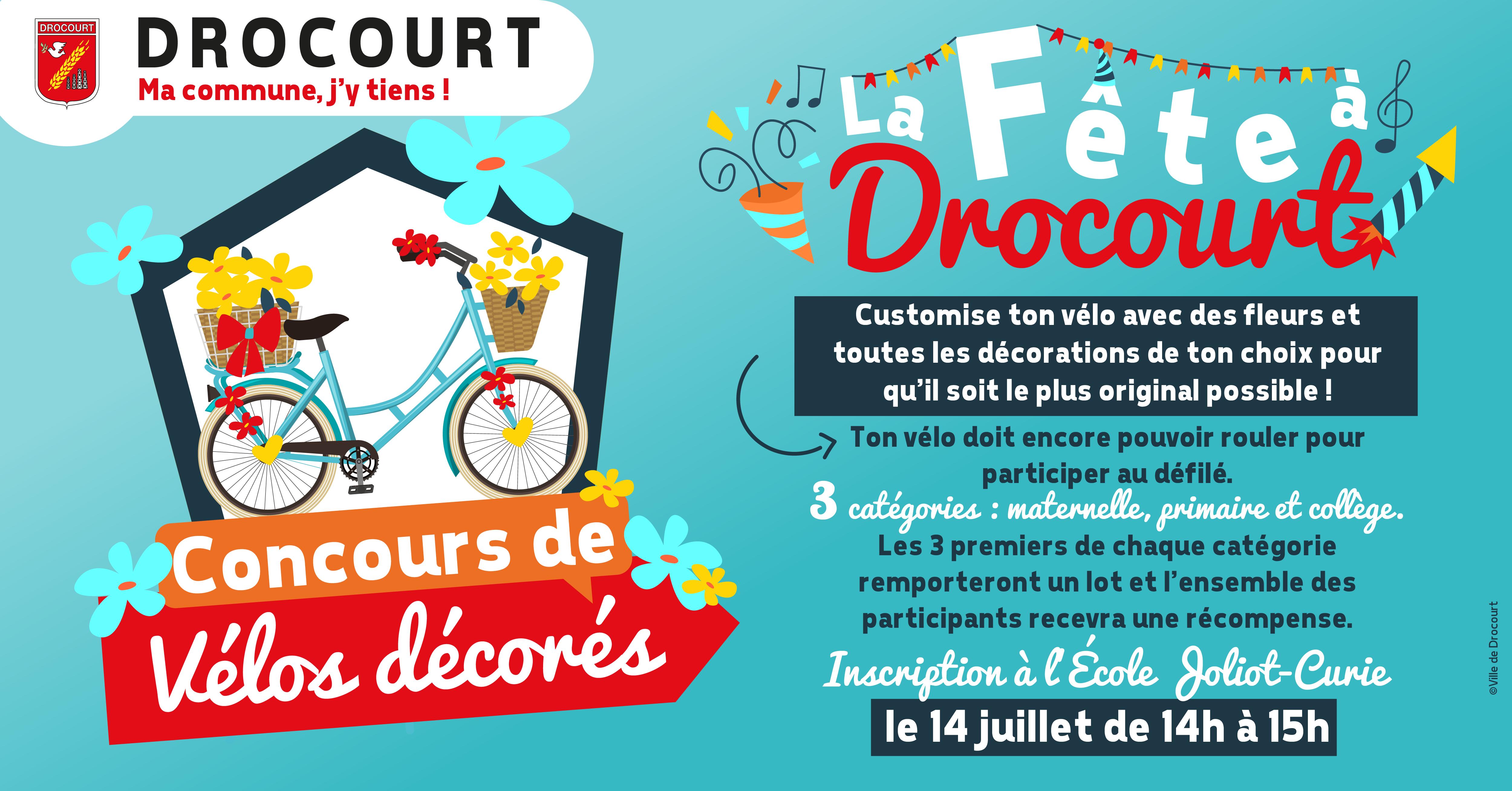 vélos_décorés2021.png