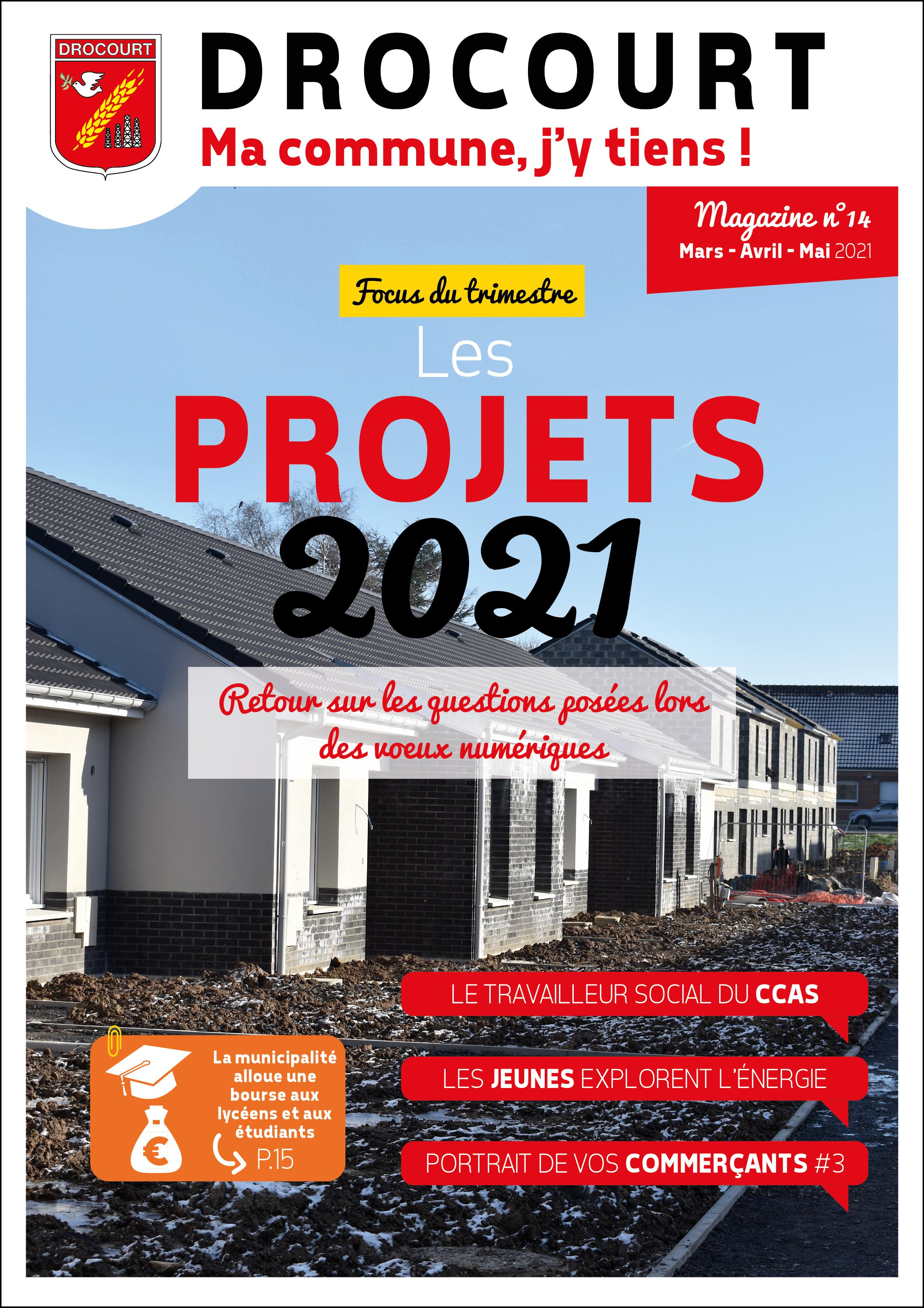 Magazine municipal - 14 - COUV.png