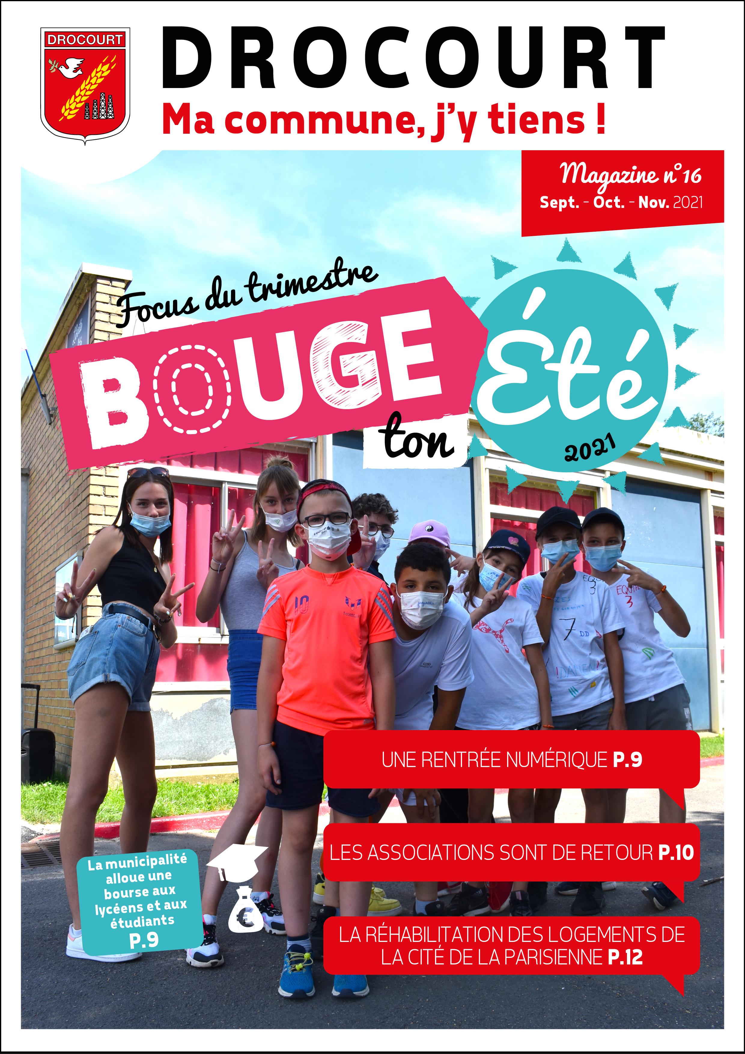 Magazine municipal - 16 couv.png