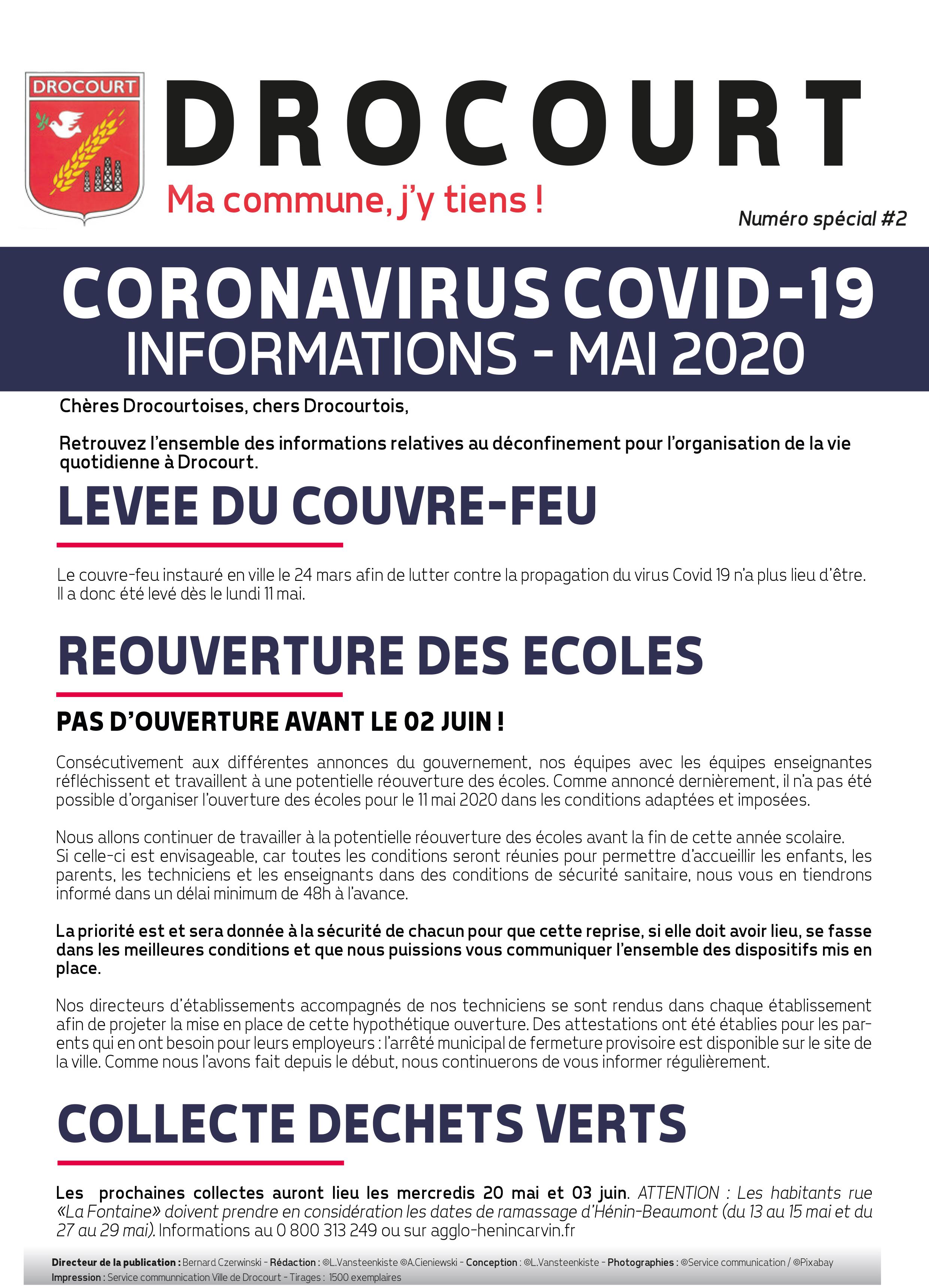 couv spécial CORONAVIRUS _2-1.jpg